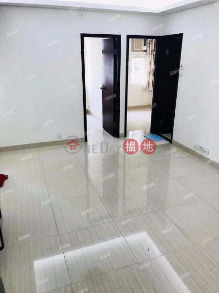 Chong Yip Centre | 2 bedroom High Floor Flat for Rent | Chong Yip Centre 創業中心 Rental Listings