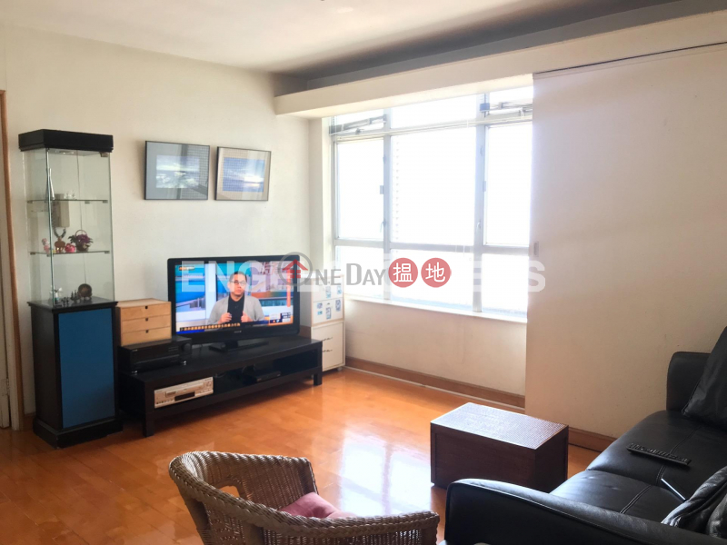 Property Search Hong Kong | OneDay | Residential | Sales Listings | 3 Bedroom Family Flat for Sale in Kennedy Town