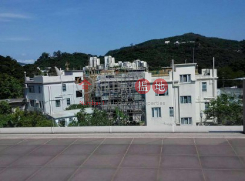 San Lung Wai Mui Wo 大嶼山福安閣 C座(Lucky Court, Block C)出租樓盤 (STOPP-0602971446)_0