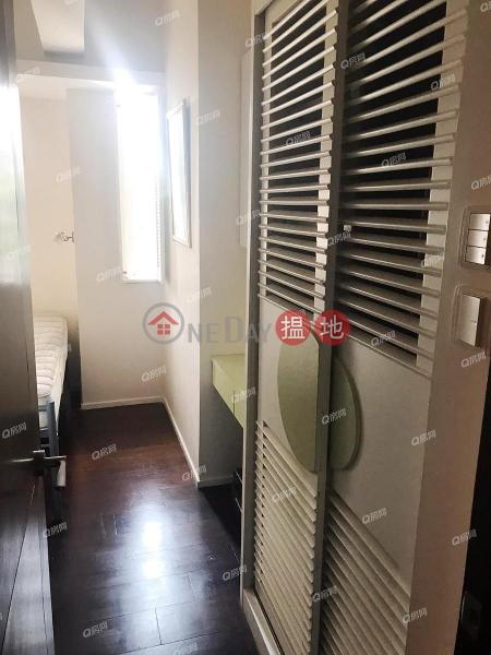 市場罕有 投資自住皆宜《裕仁大廈A-D座買賣盤》|裕仁大廈A-D座(Y. Y. Mansions block A-D)出售樓盤 (XGGD664000022)