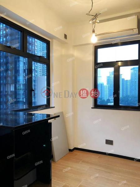 Cheung Hing Building | 1 bedroom High Floor Flat for Sale | 110-110A Sai Wan Ho Street | Eastern District Hong Kong Sales HK$ 4.2M
