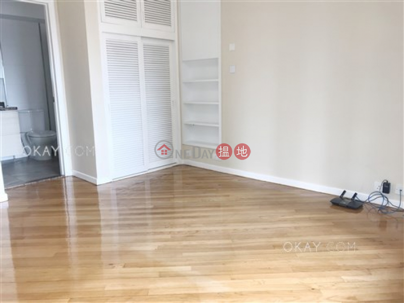 HK$ 55,000/ month | Robinson Place, Western District, Lovely 3 bedroom in Mid-levels West | Rental
