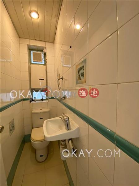Carol Mansion, Low, Residential, Sales Listings HK$ 15.2M