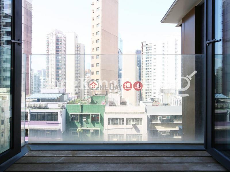 瑧環一房單位出租38堅道 | 西區-香港-出租HK$ 32,000/ 月