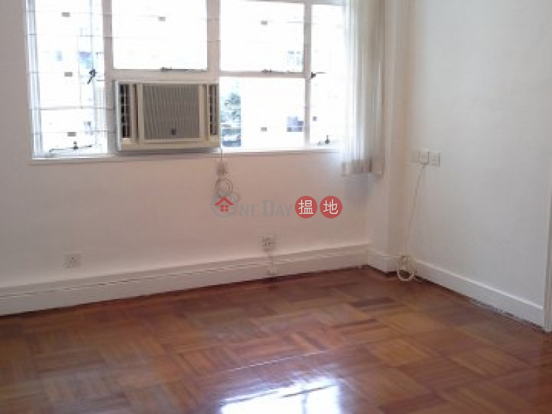 Property Search Hong Kong | OneDay | Residential Rental Listings 3 Bedroom, No commission