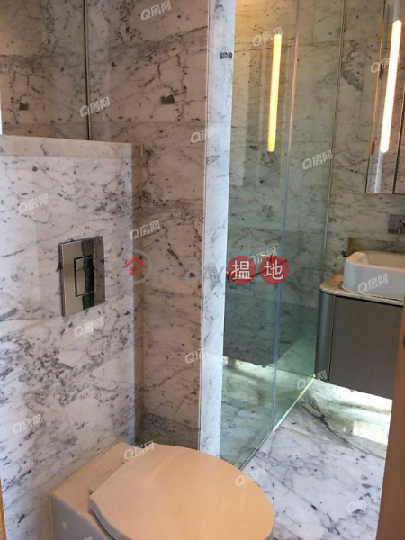 The Gloucester | 1 bedroom Mid Floor Flat for Rent | The Gloucester 尚匯 Rental Listings