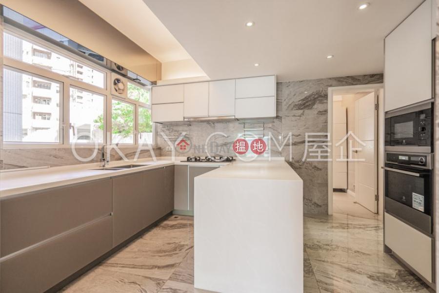 HK$ 85,000/ month, Sky Scraper Eastern District | Efficient 3 bedroom with balcony & parking | Rental