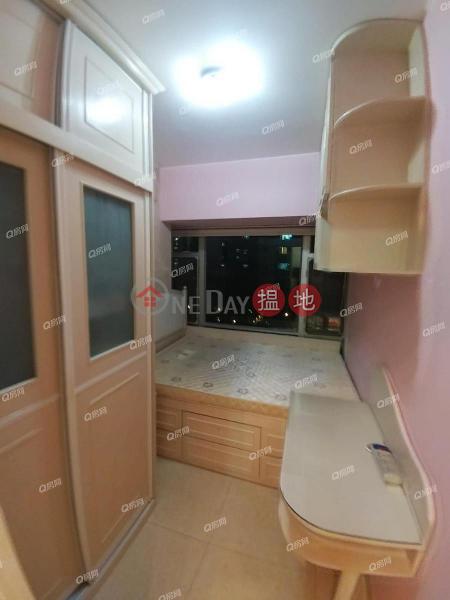 超筍價,換樓首選,四通八達,地鐵上蓋,特色單位新都城 1期 3座租盤|1運亨路 | 西貢香港|出租-HK$ 15,800/ 月