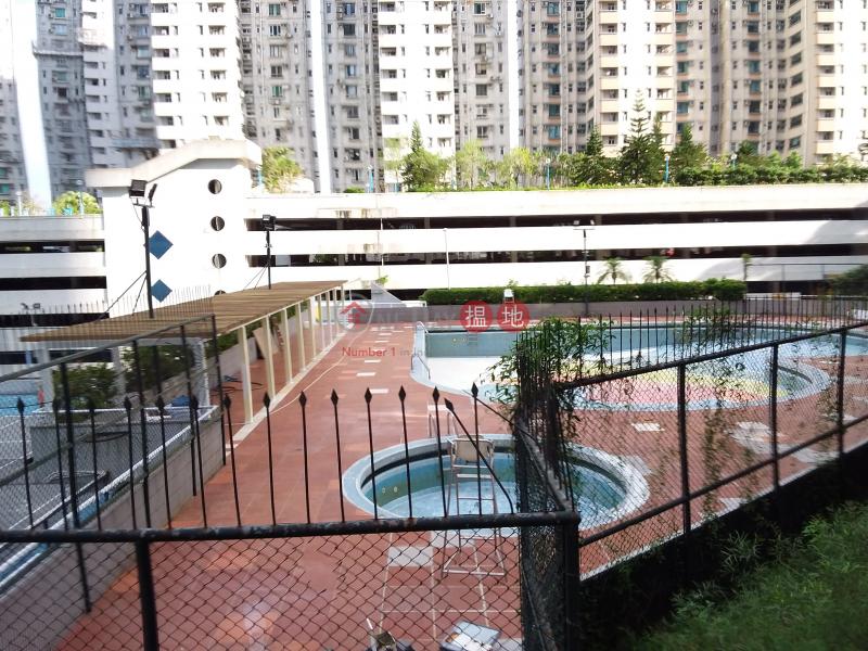 Hong Kong Garden (Hong Kong Garden) Sham Tseng|搵地(OneDay)(4)