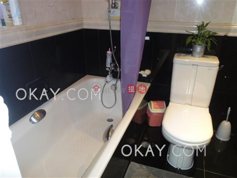 旭逸居6座-低層|住宅|出租樓盤-HK$ 42,000/ 月