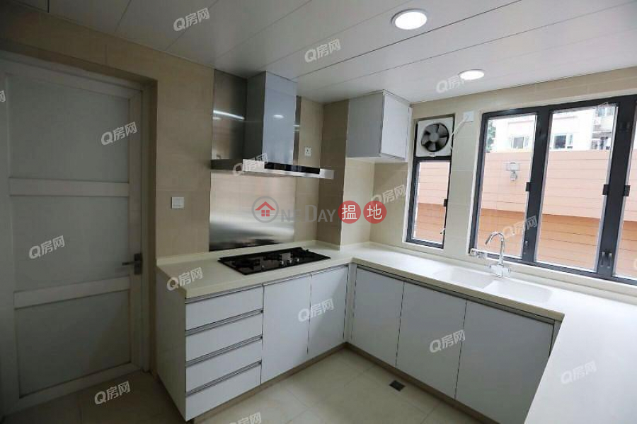 Property Search Hong Kong   OneDay   Residential   Sales Listings, Block 1 The Arcadia   3 bedroom House Flat for Sale