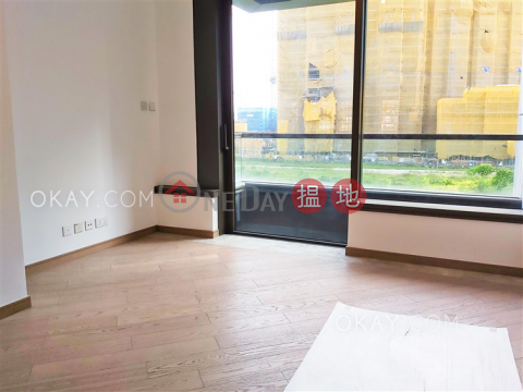 Unique 3 bedroom with balcony | Rental|Kowloon CityVibe Centro Block 3(Vibe Centro Block 3)Rental Listings (OKAY-R387030)_0