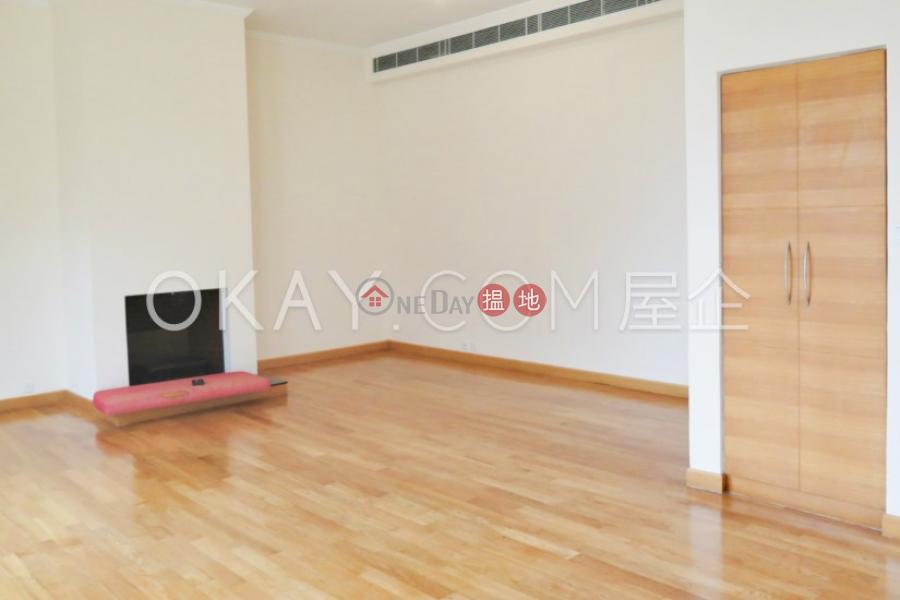 香港搵樓|租樓|二手盤|買樓| 搵地 | 住宅出租樓盤-3房3廁,獨立屋紅梅閣出租單位