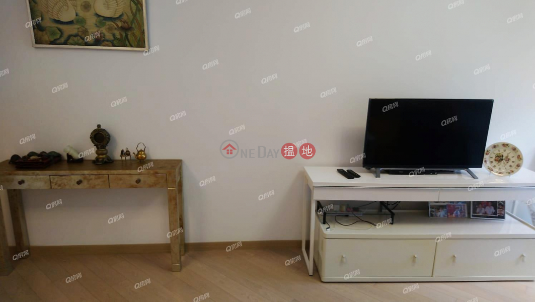 Property Search Hong Kong | OneDay | Residential | Sales Listings Park Circle | 2 bedroom Low Floor Flat for Sale