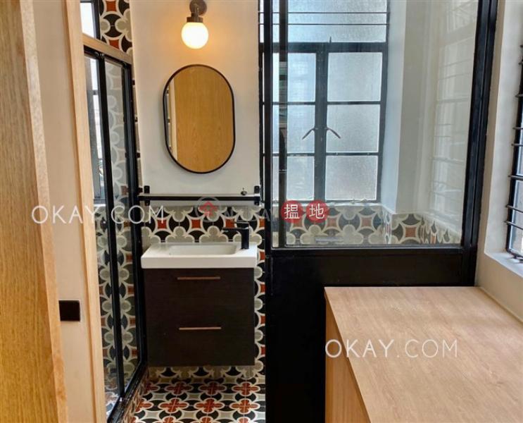 摩羅上街8-12號-低層|住宅-出租樓盤-HK$ 27,000/ 月