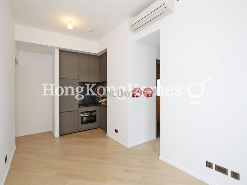 Artisan House | Unknown, Residential Sales Listings | HK$ 16M