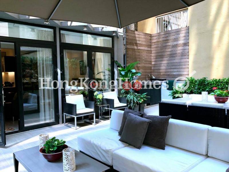 1 Bed Unit at Mandarin Building | For Sale, 35-43 Bonham Strand East | Western District | Hong Kong | Sales, HK$ 13.8M