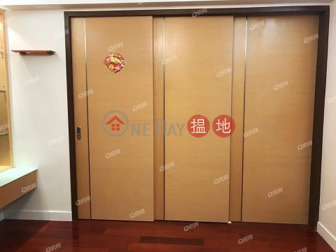 Wo Yat House (Block A) Wo Ming Court | 2 bedroom High Floor Flat for Rent|Wo Yat House (Block A) Wo Ming Court(Wo Yat House (Block A) Wo Ming Court)Rental Listings (XGXJ614100119)_0