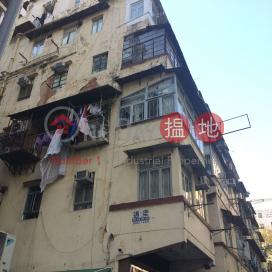 621 Fuk Wa Street,Cheung Sha Wan, Kowloon