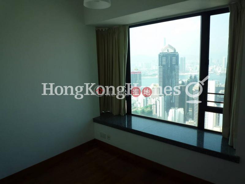 Bella Vista, Unknown | Residential | Rental Listings, HK$ 27,000/ month