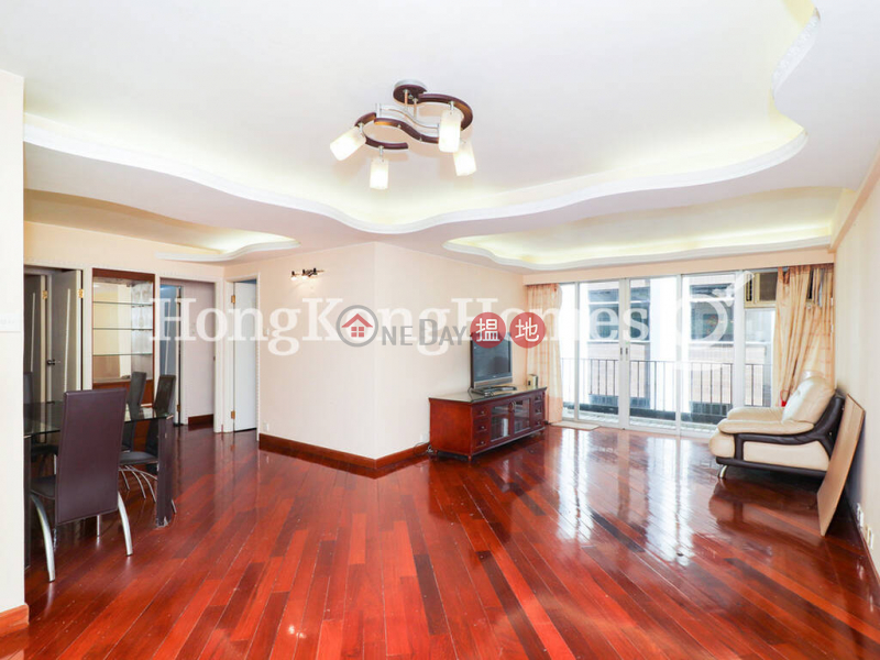 3 Bedroom Family Unit at Block 2 Phoenix Court   For Sale   Block 2 Phoenix Court 鳳凰閣 2座 Sales Listings
