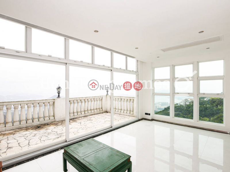 HK$ 450M Cheuk Nang Lookout | Central District | 4 Bedroom Luxury Unit at Cheuk Nang Lookout | For Sale