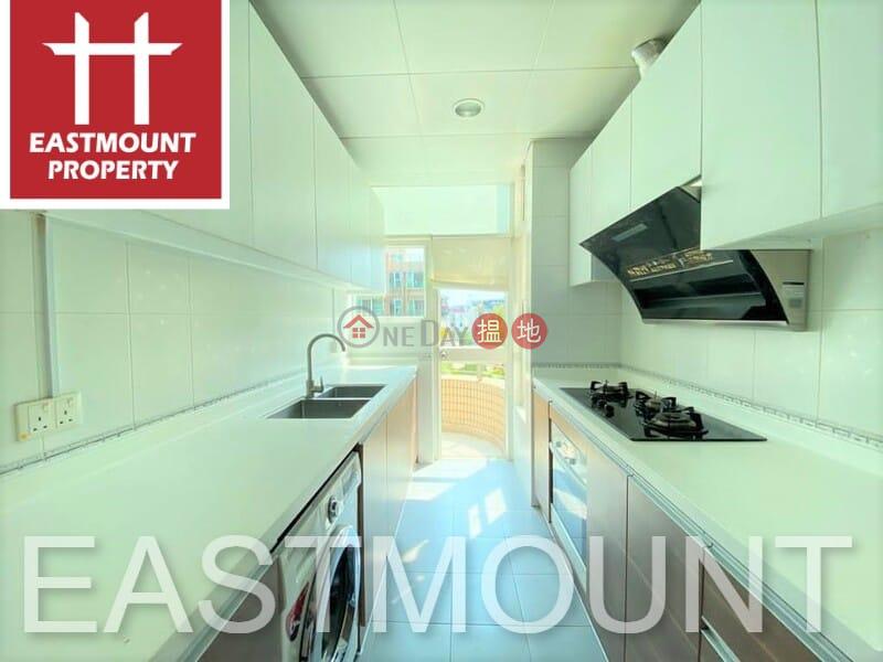 西貢 Costa Bello, Hong Kin Road 康健路西貢濤苑樓房出售-近海邊 | Eastmount Property 東豪地產 ID:2097西貢濤苑出售單位-288康健路 | 西貢|香港出租|HK$ 60,000/ 月