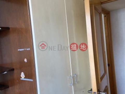 荃灣廣場 1 座放租-海景 極高層 西南| 荃灣廣場 (Tsuen Wan Plaza)出租樓盤 (92093-0373392487)_0