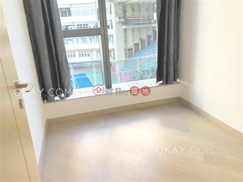 2房1廁,露台《翰林峰5座出租單位》|翰林峰5座(Novum West Tower 5)出租樓盤 (OKAY-R321206)
