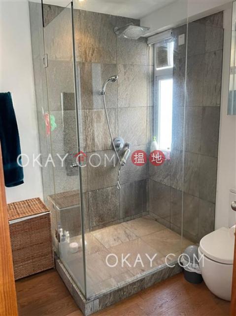 1房1廁,極高層西環新樓出租單位|西環新樓(Sai Wan New Apartments)出租樓盤 (OKAY-R382525)_0