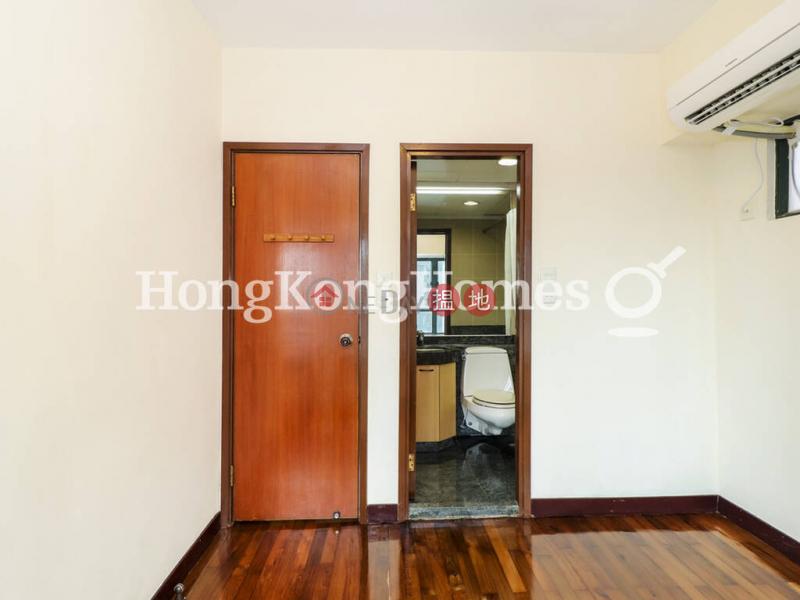 HK$ 33,000/ 月-恆龍閣|西區|恆龍閣三房兩廳單位出租