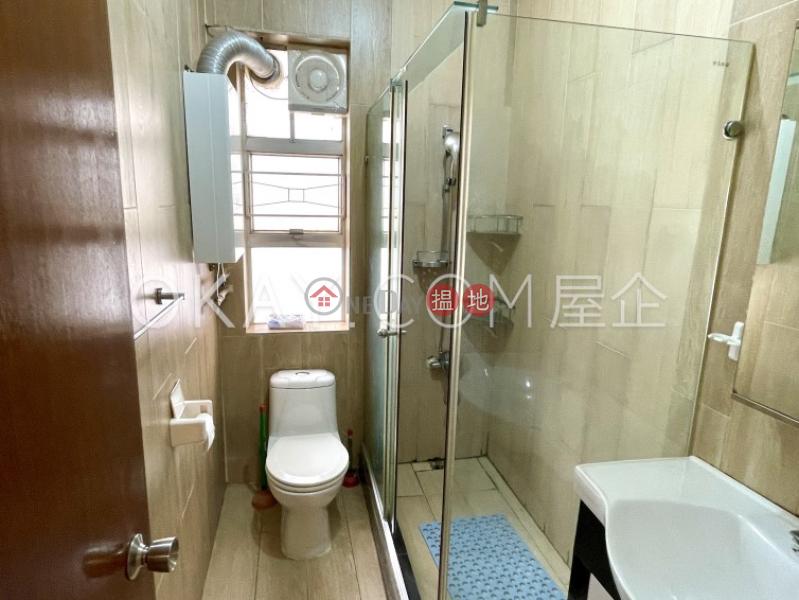 香港搵樓 租樓 二手盤 買樓  搵地   住宅 出租樓盤 3房2廁,連車位春苑出租單位