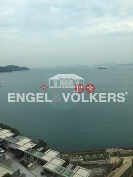 貝沙灣4期 請選擇 住宅-出租樓盤HK$ 90,000/ 月