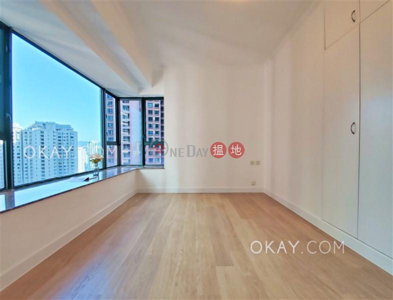 HK$ 35,500/ month   Hillsborough Court Central District   Popular 2 bedroom with parking   Rental