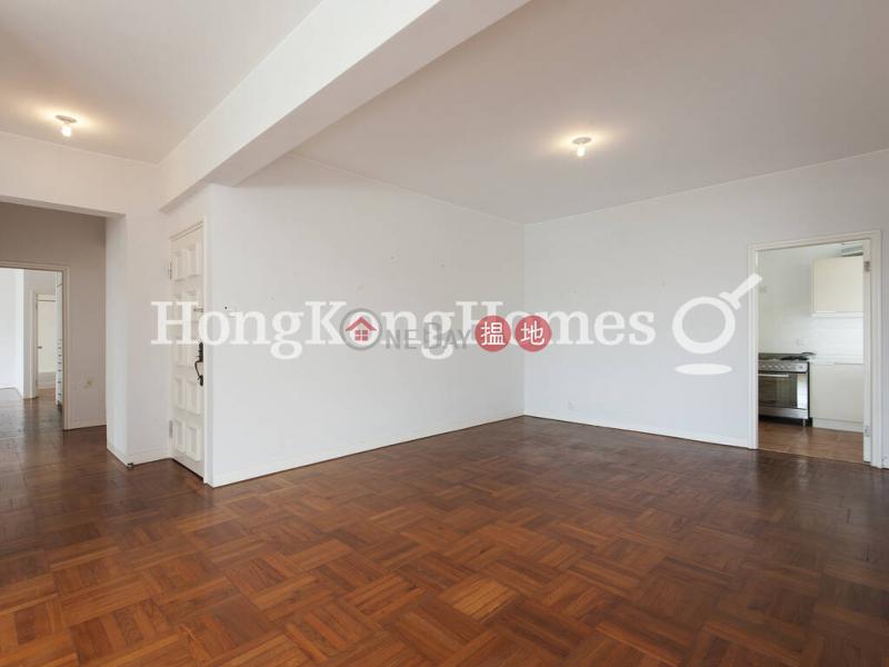 赤柱山莊A1座|未知|住宅|出租樓盤-HK$ 105,000/ 月