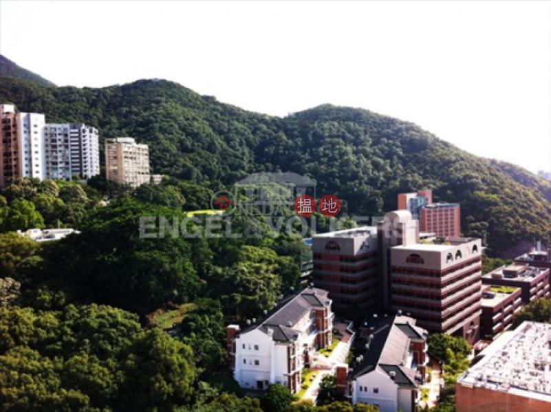 西半山兩房一廳筍盤出售|住宅單位-52列堤頓道 | 西區|香港出售-HK$ 2,950萬
