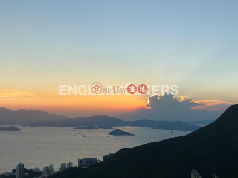 Kelletteria Please Select, Residential Rental Listings, HK$ 300,000/ month