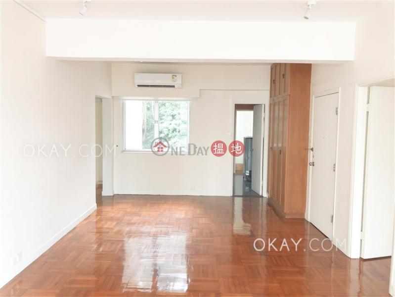 3房2廁,實用率高,極高層,連車位《滿峰台出租單位》-48堅尼地道 | 東區|香港-出租HK$ 46,000/ 月