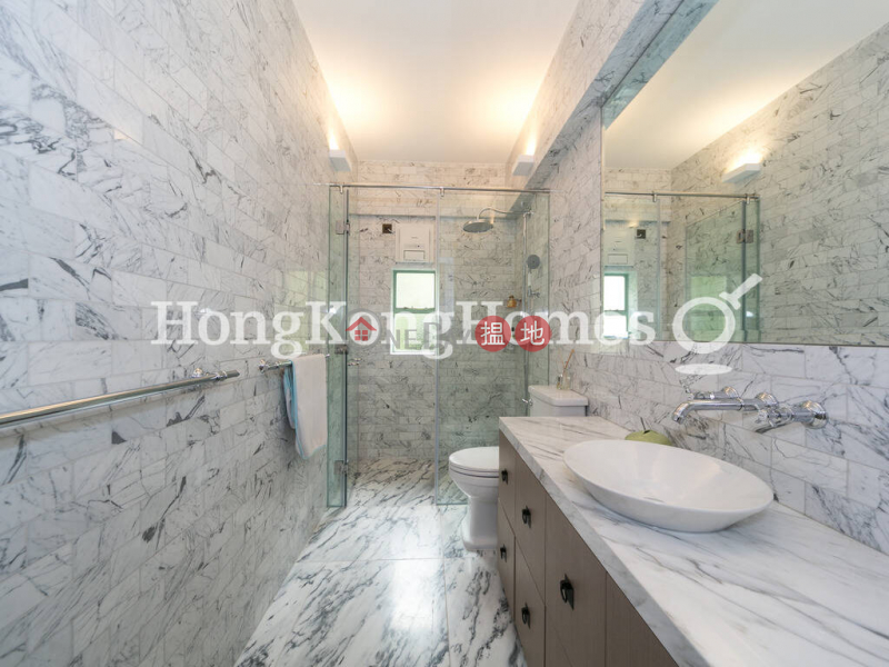 Property Search Hong Kong | OneDay | Residential Sales Listings, 3 Bedroom Family Unit at Pearl Gardens | For Sale