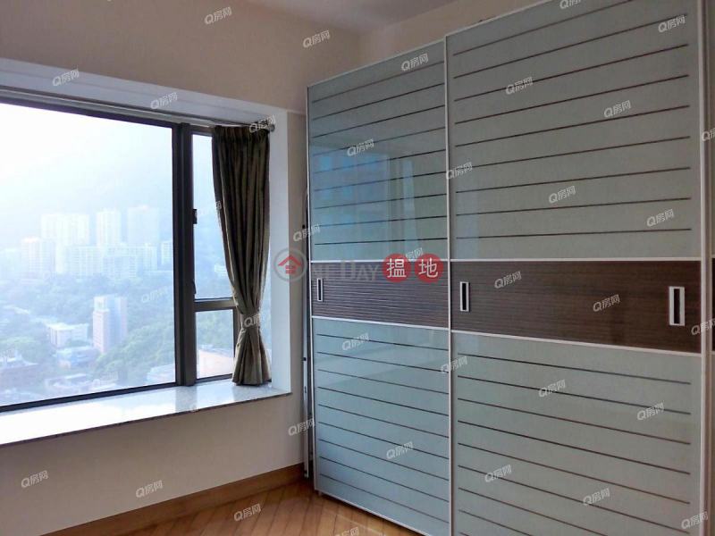 Property Search Hong Kong | OneDay | Residential, Sales Listings, The Belcher\'s Phase 1 Tower 2 | 2 bedroom High Floor Flat for Sale