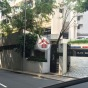 No 1 Po Shan Road (No 1 Po Shan Road) Western DistrictPo Shan Road1號|- 搵地(OneDay)(3)