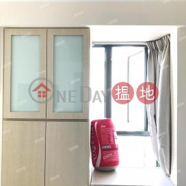 Tower 8 Island Resort | 3 bedroom Low Floor Flat for Sale|Tower 8 Island Resort(Tower 8 Island Resort)Sales Listings (XGGD737702327)_0