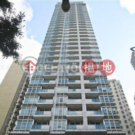 1 Bed Flat for Rent in Wan Chai Wan Chai DistrictJ Residence(J Residence)Rental Listings (EVHK90905)_0