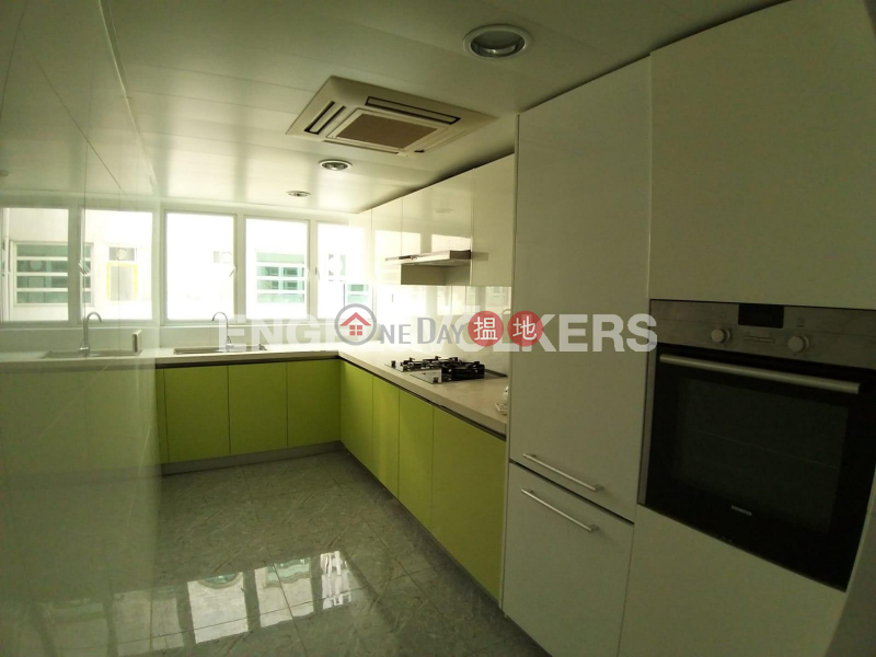 HK$ 35,000/ month | Phase 3 Villa Cecil | Western District, 2 Bedroom Flat for Rent in Pok Fu Lam