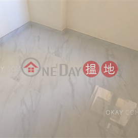 Stylish 2 bedroom in Tai Hang | For Sale