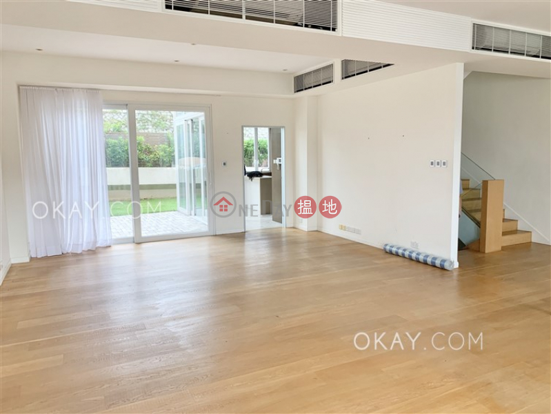 Property Search Hong Kong | OneDay | Residential, Rental Listings Exquisite house with rooftop, terrace & balcony | Rental
