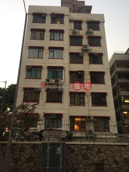 15 Grampian Road (15 Grampian Road) Kowloon City|搵地(OneDay)(2)