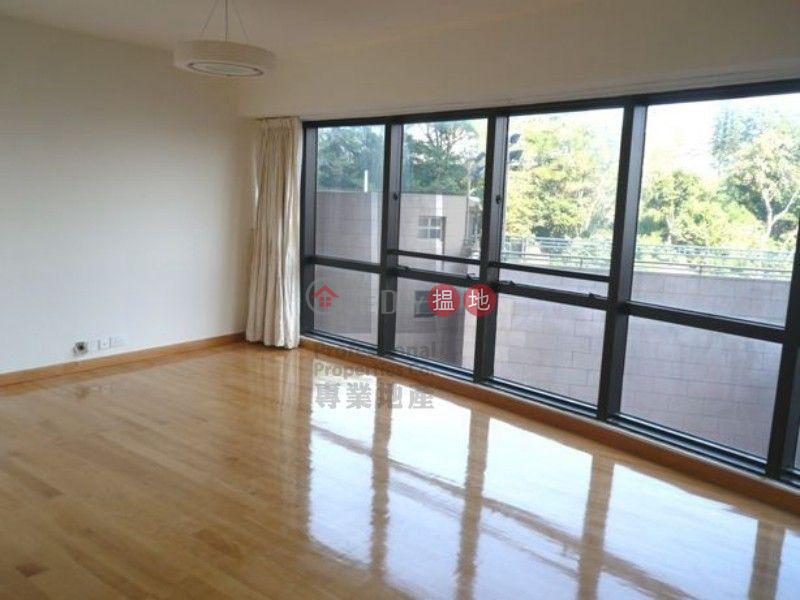 香港搵樓|租樓|二手盤|買樓| 搵地 | 住宅|出售樓盤-浪琴園