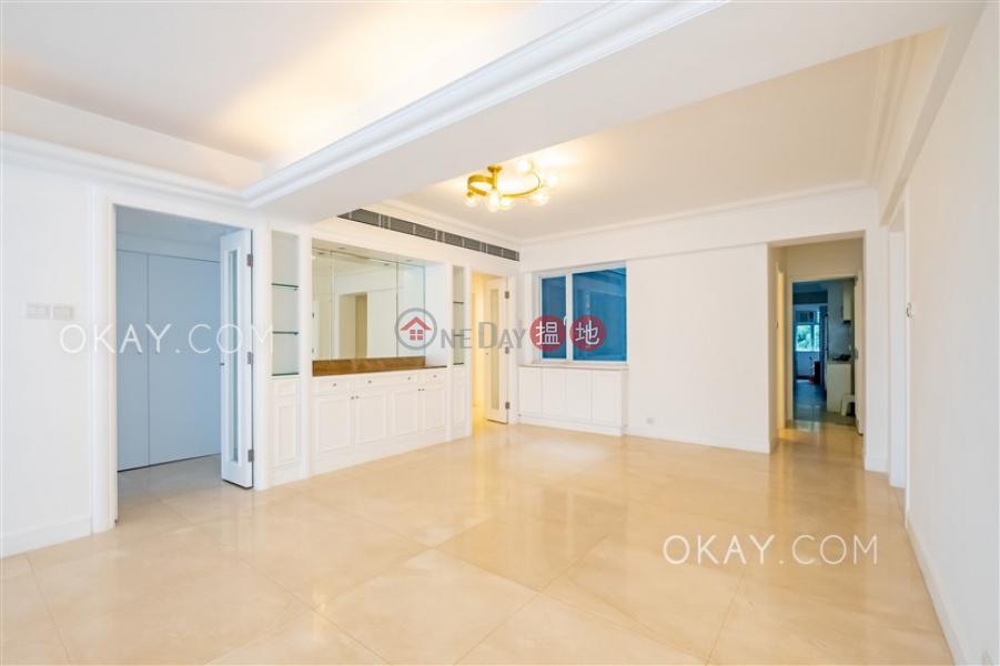 HK$ 68,000/ 月|嘉賢大廈|西區|3房2廁,實用率高,極高層,連租約發售嘉賢大廈出租單位
