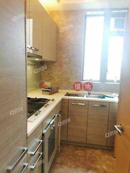 HK$ 23M, Sun Diamond (Tower 6) Phase 1 The Wings | Sai Kung Sun Diamond (Tower 6) Phase 1 The Wings | 3 bedroom High Floor Flat for Sale